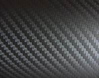 Черный карбон, пленка для авто